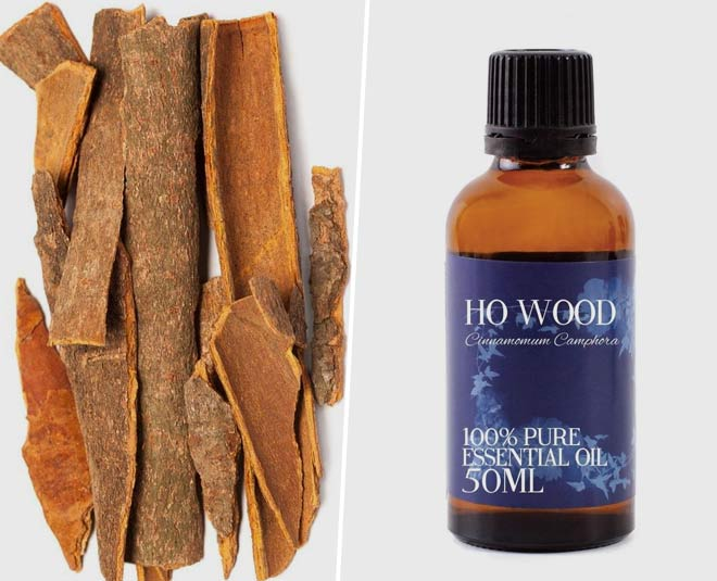 ho wood essential indian main