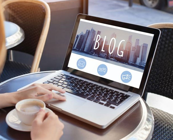 how can earn money by starting a personal blog
