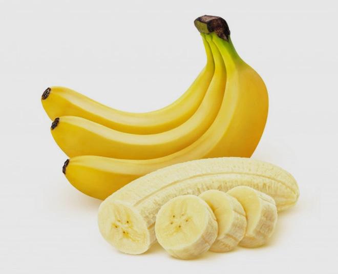 howt to choose good banana