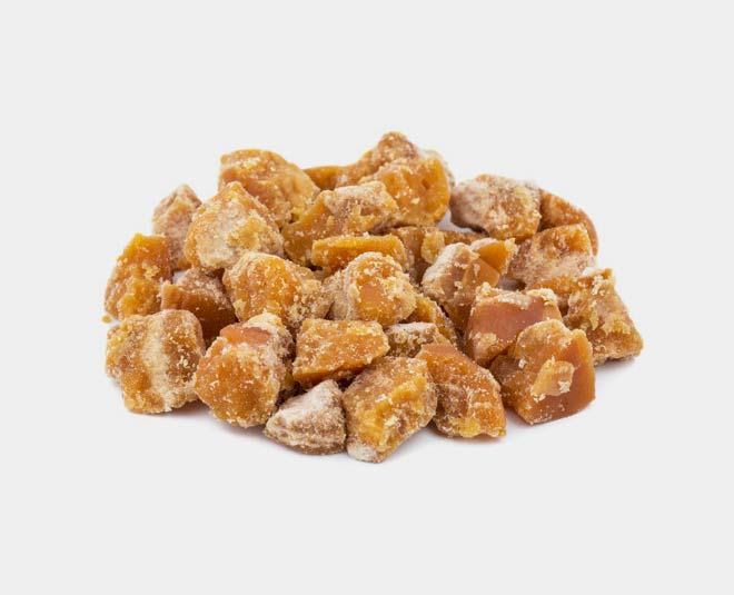 jaggery benefits for health main