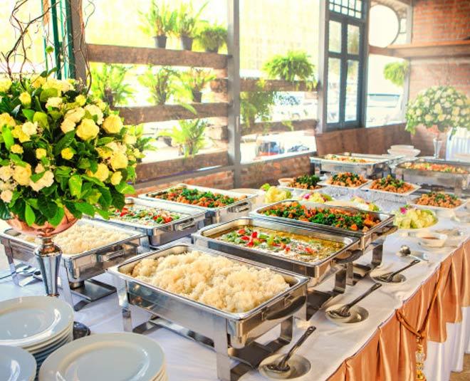 kashmiri wedding inside