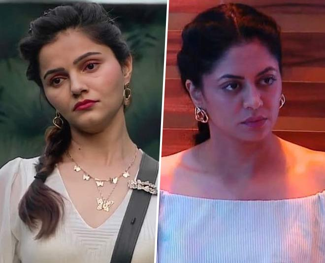 kavita kaushik actress