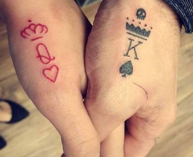 know before your first tattoo