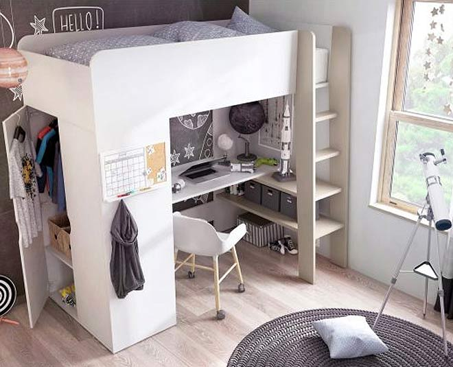 low space bed ideas main