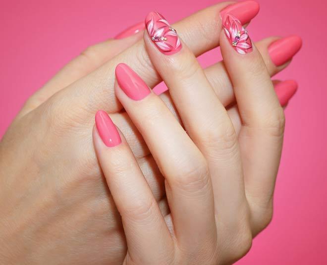 nail art desings main