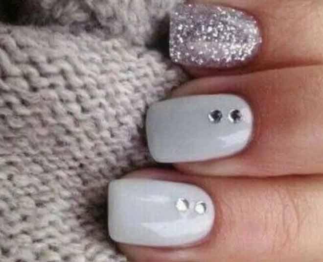 nail paints main