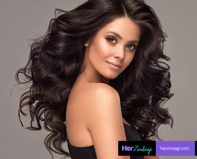 natural hair care for  winters
