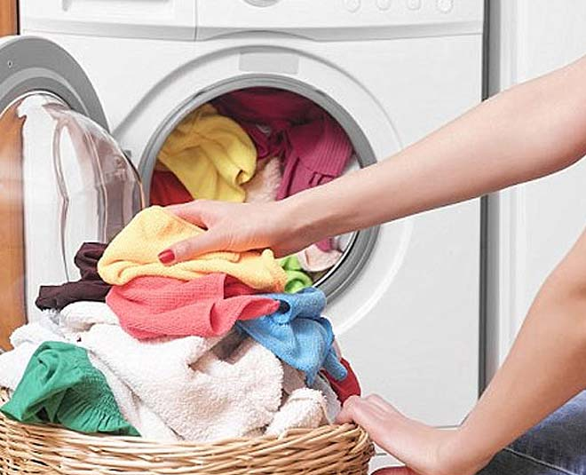 never wash these things in washing machine tips