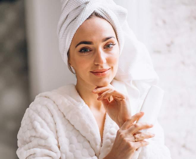 oily skin care main