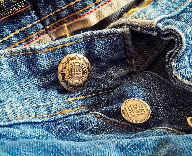 online jeans