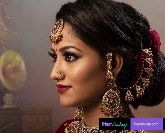 pre bridal beauty tips main