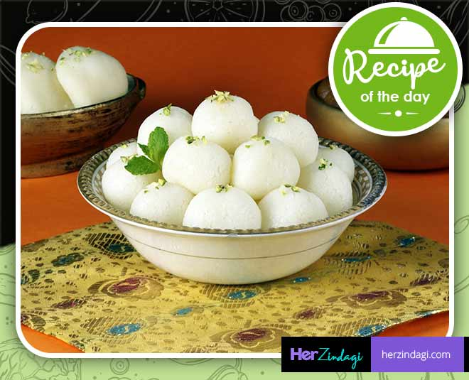 sandesh recipemain