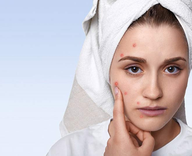 skin cream main