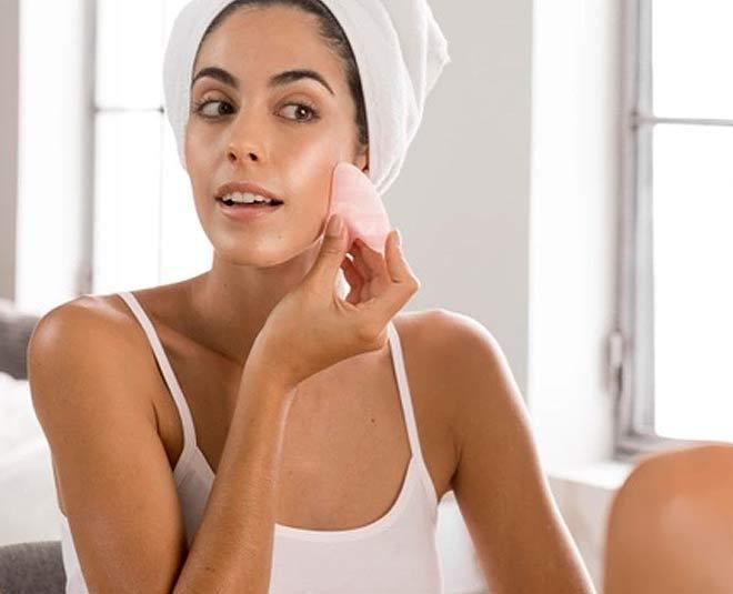 skin product main