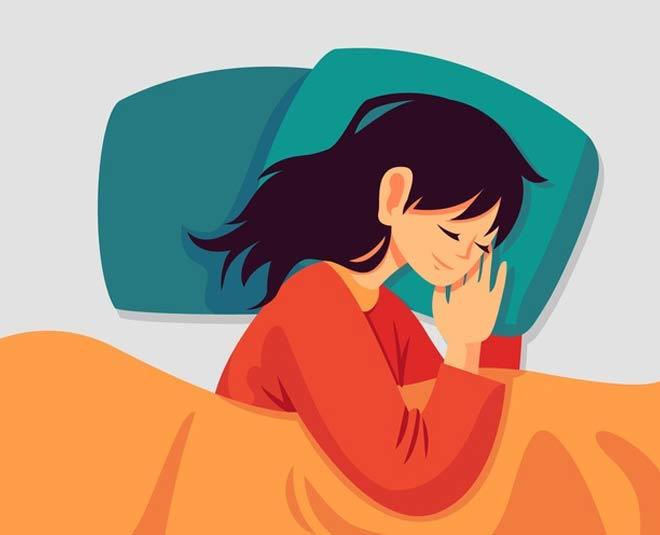 sleep m