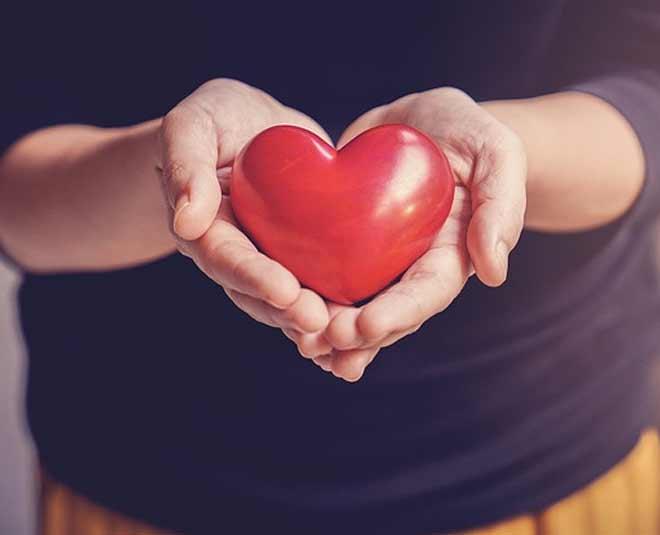 things to keep heart health main