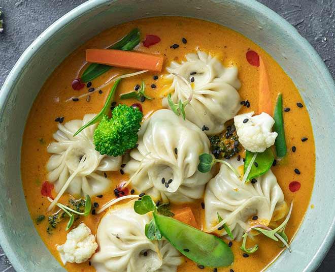 thukpa soup benefits main
