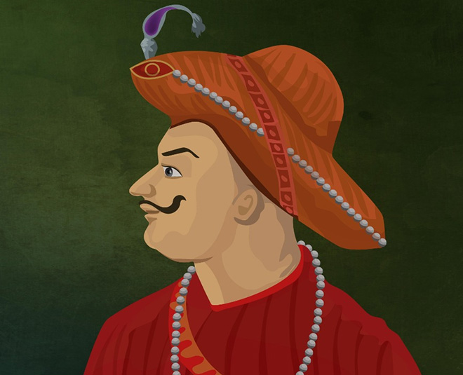 tipu sultan birth anniversary