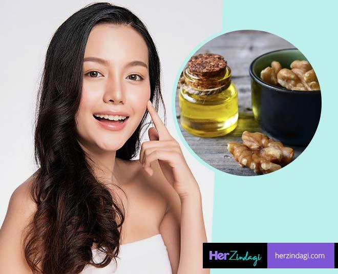 walnut oil benefits main