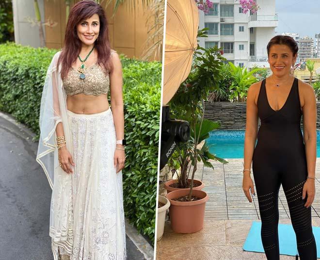 yasmin karachiwala super fit main