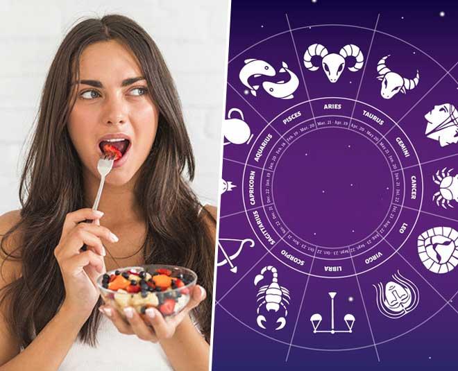 zodiac eating main
