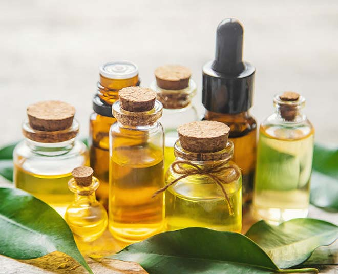 Things You Must Know Before Buying Essential Oilsss