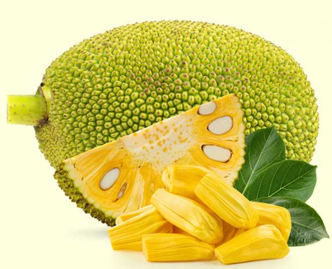 Enjoy jackfruit Without Any Hassle