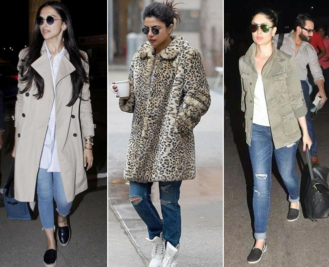Expert Recommended Jackets That You Must Adde