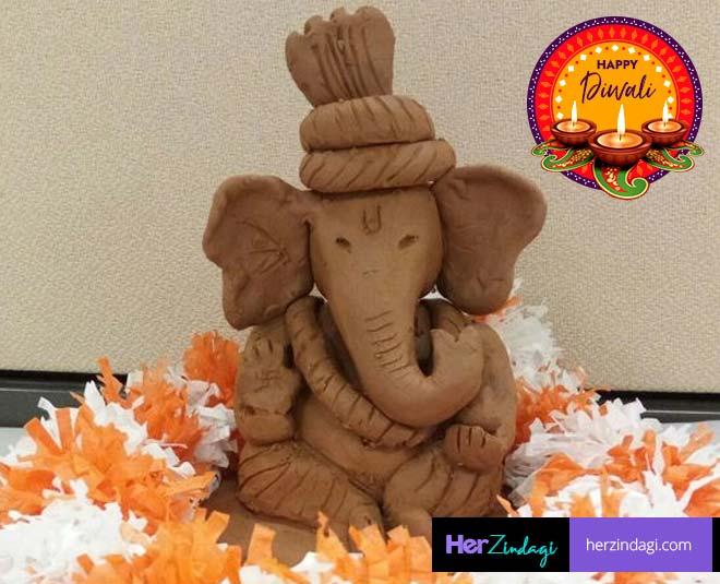 Ganesha m