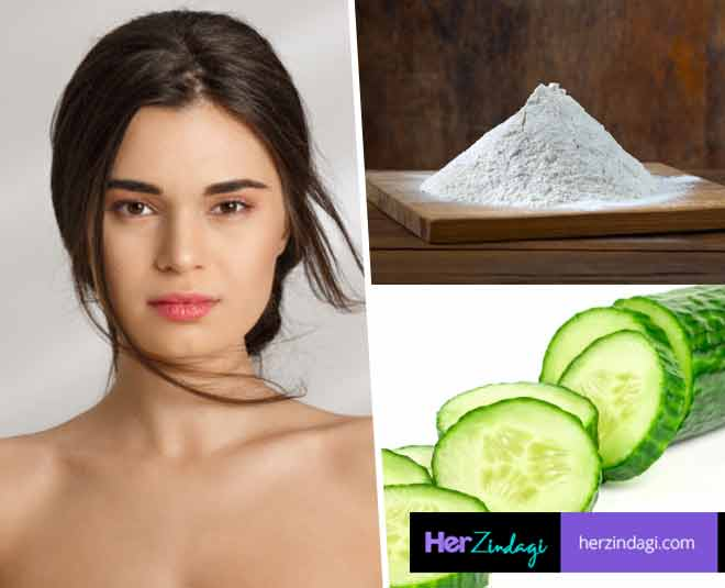 Winter Skincare Avoid These Kitchen Ingredients If You Have A Dry Skinbd
