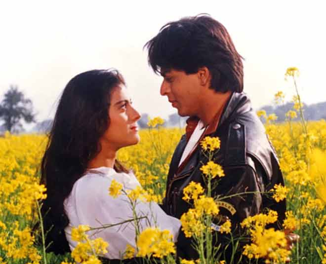 best moments of raj and simran