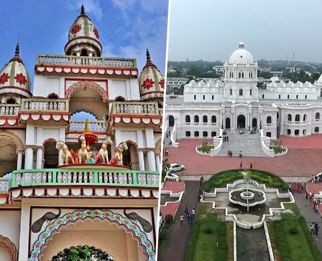 best place to visit in agartala tripura travel
