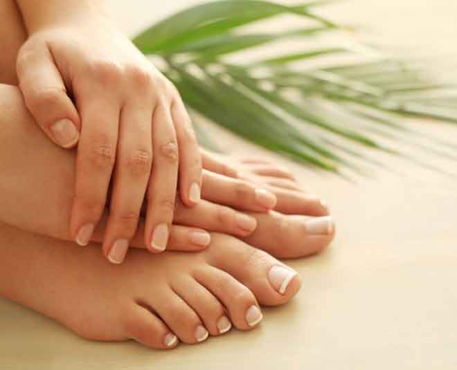 best remedies for feet tanning