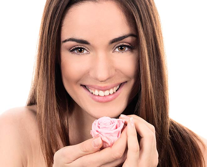 best skin care tips by rose