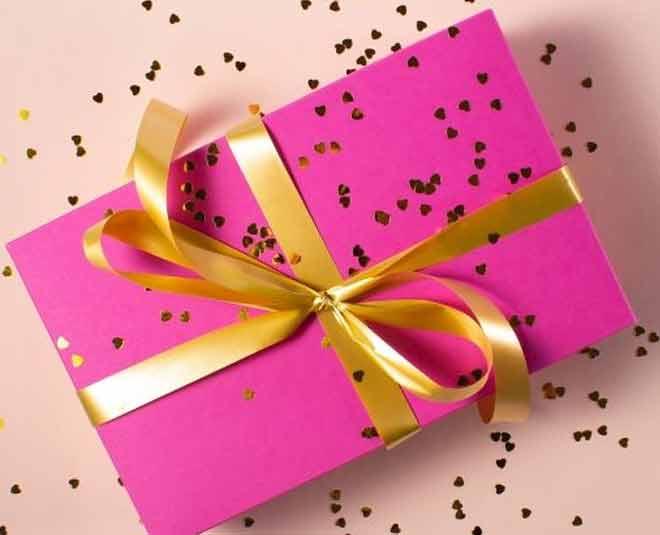 bhaidooj gifting main