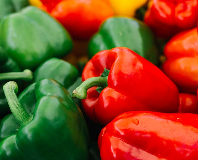 capsicum benefits main