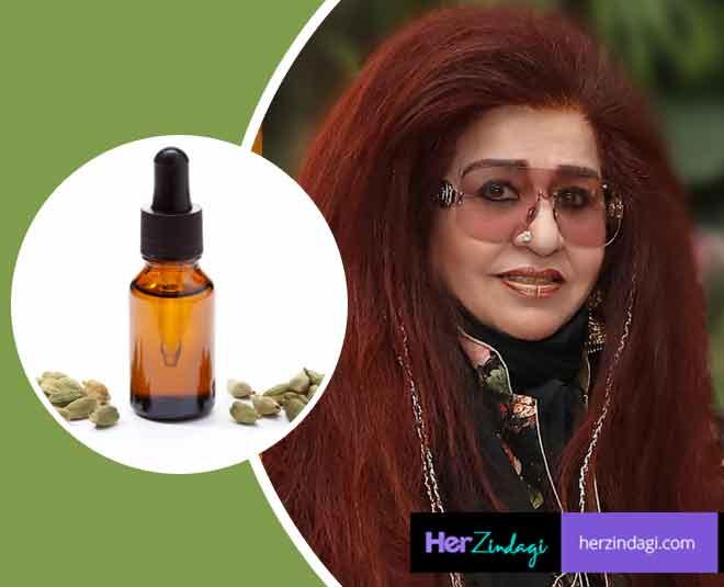 cardamom oil for skin by shahnaz husain main
