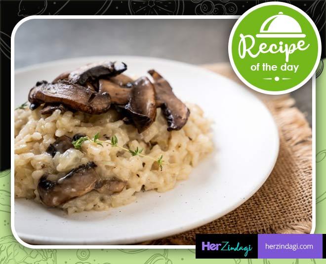cauliflower rice recipe main one
