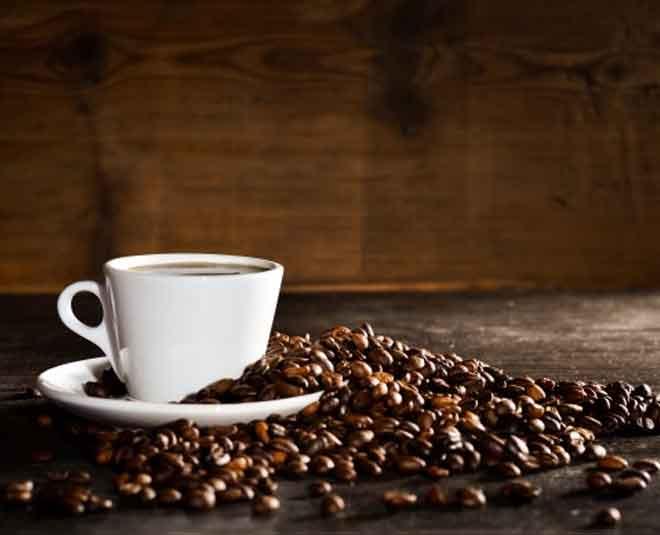 coffee making main