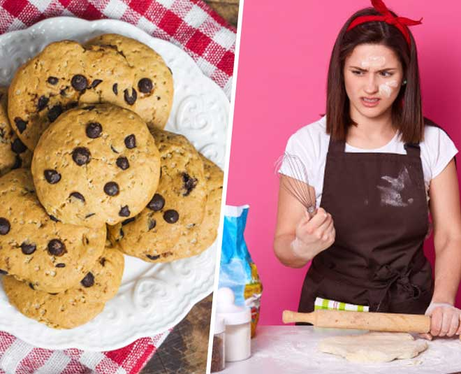 cookies baking tips main
