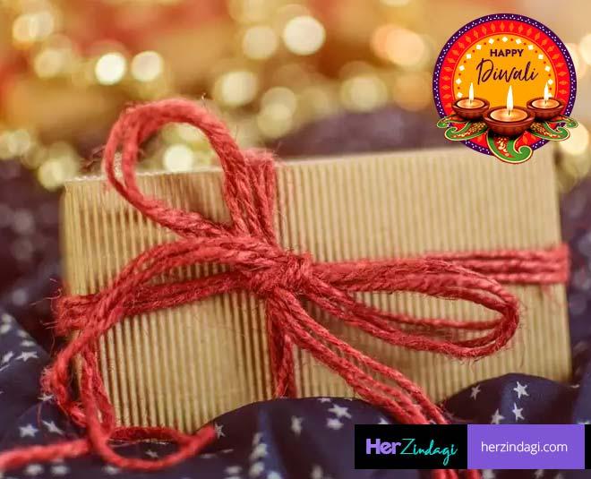 diwali gift  main