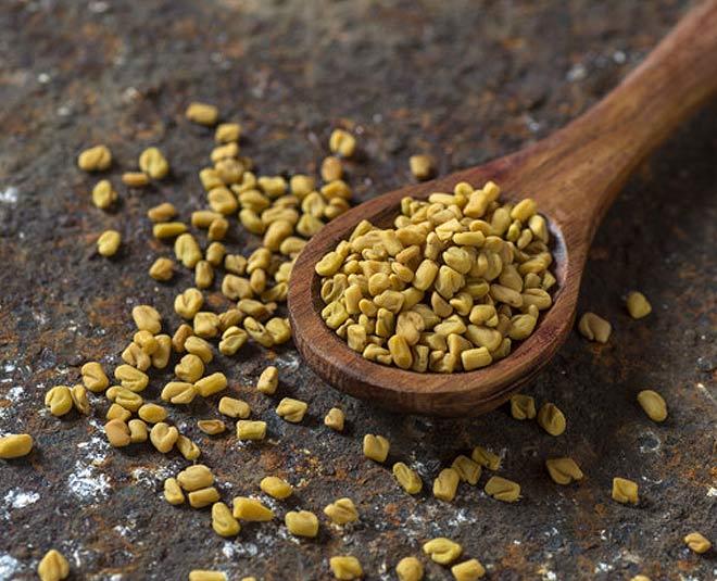 fenugreek seeds superfood main