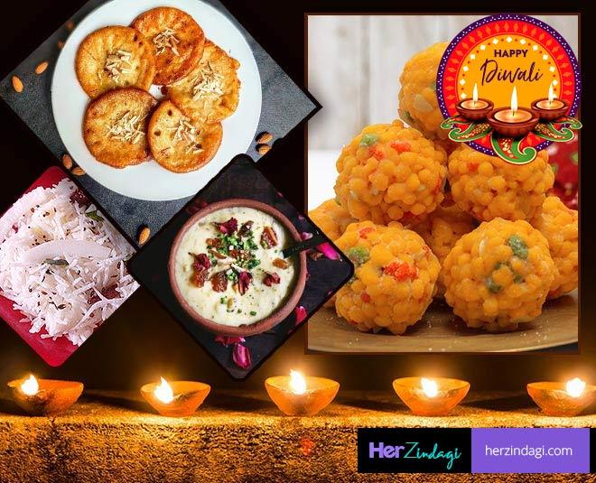 food you eat on diwali tips