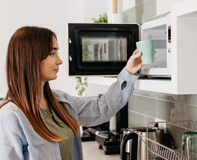 habits can spoil kitchen applances main