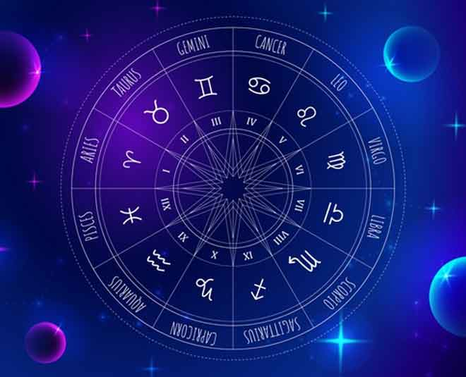horoscope m