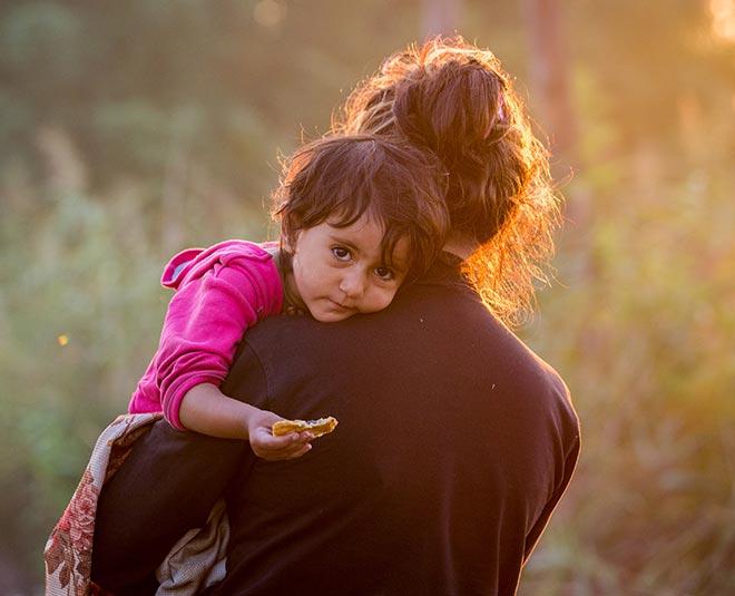 how parents mental health affect their children