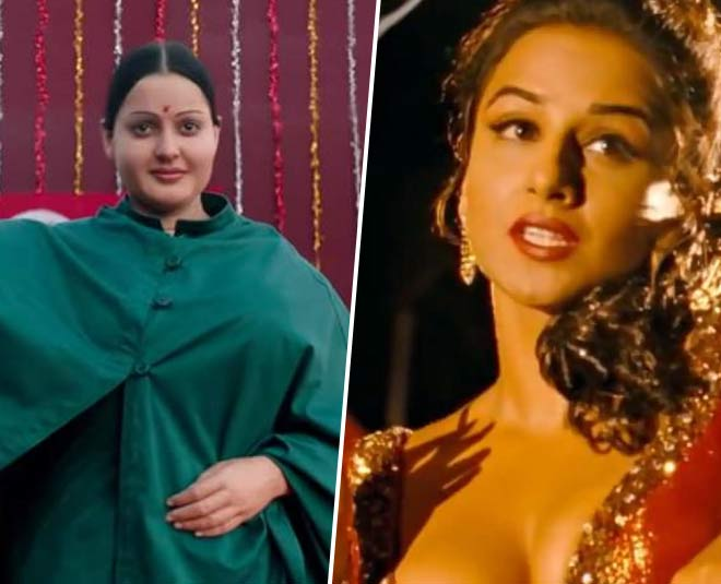 indian actresses transformation