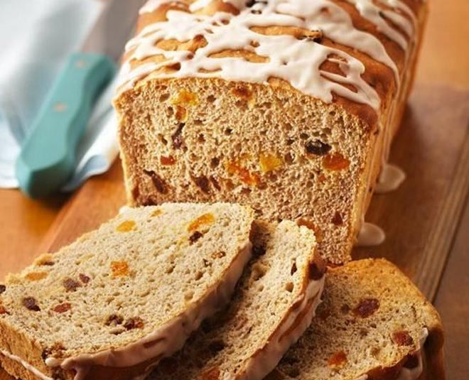 know about types of healthy bread tips