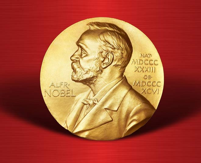 know all about nobel prize history in hindi