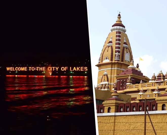 know places to visit in bhopal madhya pradesh